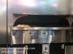 Za Pizza Bistro Toronto Create Your Customized Pizza