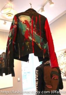 RE/SET Fashion Week 004 2019: Namesake