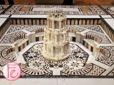 Aga Khan Museum toronto