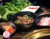 """米炭火燒肉「和風牛筋煮」 """"Japanese-style Beef Tendon"""""""