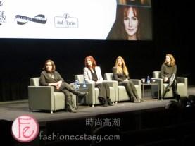 ICFF Nome di Donna - Female Power through Film