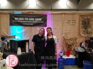 Buy Good, Feel Good Expo 2019 Toronto