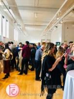 Taste Ontario Toronto 2019 Showcases the Finest Ontario Wines-3
