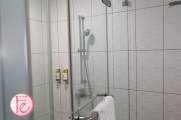 "淡水亞太飯店「豪華觀景客房雙人床房」 (AP Hotel Tamsui ""Grand Deluxe Room"")"