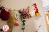 台北「日日好時光」x浪浪貓咪餐廳幼貓收容所 / Day Day (Jours Bonbon) cat Cafe Restaurant Shelter for Baby Kittens