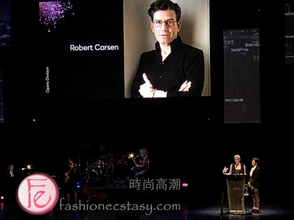 Robert Carsen (Eugene Onegin)
