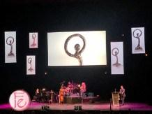 Dora Mavor Moore Awards,2019 Toronto Alliance for the Performing Arts (TAPA)