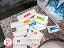 新店碧潭-帝景飯店 Lake Hotel Xindian Bitan Taipei - 客房廁所 / Guest Room Washroom