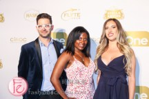 eOne Entertainment One Best of the Fest bash TIFF19 Celebration - The Best Party at Toronto International Film Festival 2019.09.06