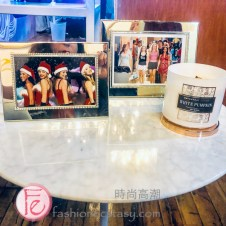 NKPR IT House x Producers Ball media day TIFF19 sleepenvie's Mean Girls