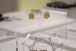 Sinai Health Great Jewellery Heist 2019 Media Preview in support of Sinai Health System's Bridgepoint Active Healthcare / Sinai Health 基金會 Great Jewellery Heist珠寶公益拍賣會