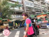 殘媽小窗 - 走一趟關渡 -鄉下傳統人情味,不一樣的台北-A Tour Around Taipei Municipal Gan-Dau ( Guandu) Hospital, Beitou - Where Traditional Taiwanese Friendliness Remains