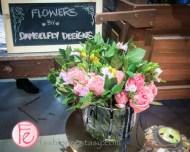 Damselfly Designs at TravelBermuda - Always in Season #gotobermuda - Damselfly Designs百慕花店