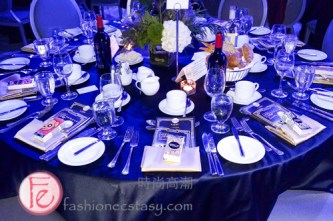 Silver Ball 2019 gala in Support of Providence Healthcare Foundation -Providence Healthcare Silver Ball 2019年度公益募款晚宴