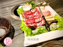 鍋董火鍋店- 料解您荷包跟您的小鳥胃一樣小的困擾 - Guodong Shabushabu Hot Pot - Understanding Your Tiny Apoetite and Your Even Tinier Wallet