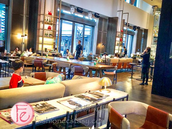 時尚高潮食記影片 - 台北W Hotel Woobar - Fashion Ecstasy Review & Food Vlog - Woobar at W Hotel Taipei<br /> Fashion Ecstasy Food Vlog &amp; Review - Woobar, W Hotel Taipei