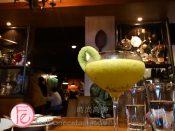 時尚高潮食記&影片 - Fourplay Cuisine 調酒吧、在地取材呈現台灣「水果王國」的驕傲,帶觀光客一起玩4P的最佳酒吧 - Fourplay Cuisine Cocktail Bar Taipei Review - A Taste of Taiwanese Fruit Kingdom