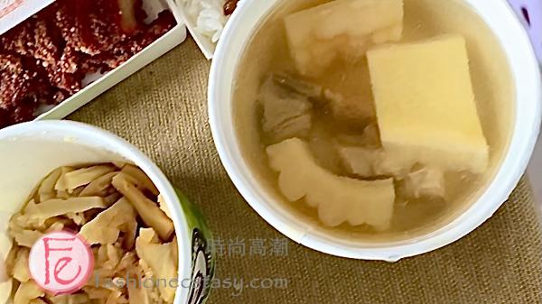 時尚高潮殘編過年外送APP怒吃15天食記挑戰 /My CNY Food Delivery App Pigout #15DaysChallenge & Food Vlog
