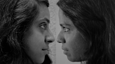BEGUM PARVATHI, Narrative directed by Radhika Prasidhha at Inside Out 2SLGBTQ+ Film Festival 2021