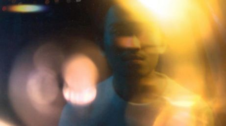 Cruz at Inside Out 2SLGBTQ+ Film Festival 2021