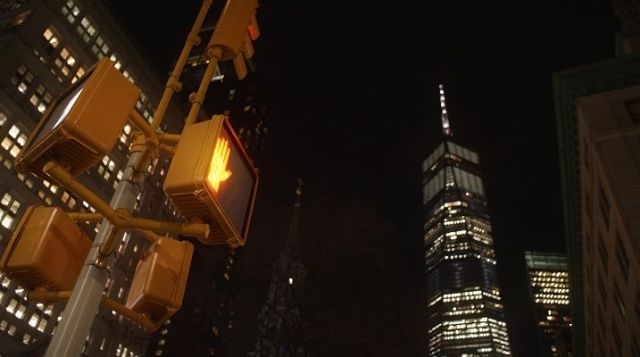 Trade Center at Inside Out 2SLGBTQ+ Film Festival 2021