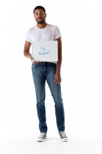Fidelity Denim 2021 Menswear jeans
