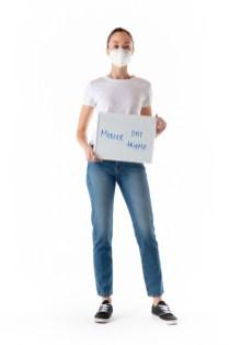 Fidelity Denim womenswear jeans-11