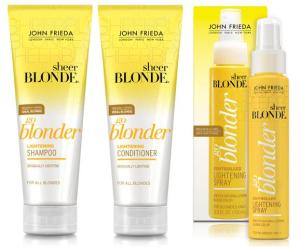 john-frieda-sheer-blonde