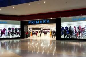 primark-wil-rest-van-belgie-veroveren_1000x667