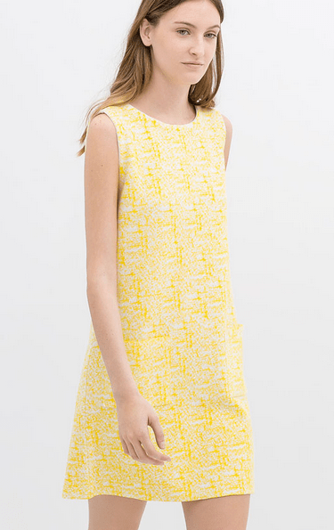 geel4