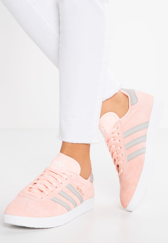 zelfsneakers1