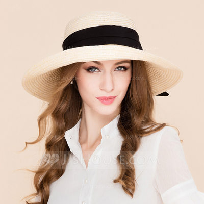 hoed1