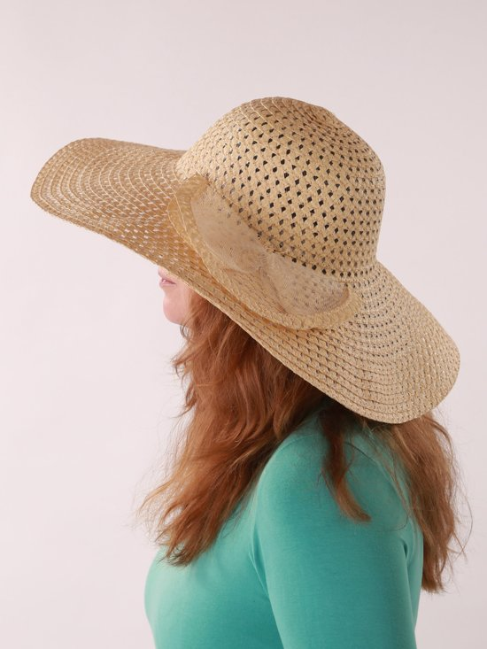 hoed2