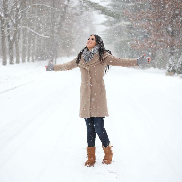 sneeuw8