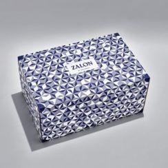 Zalon-Box-Foto-Zalando-53310-detail