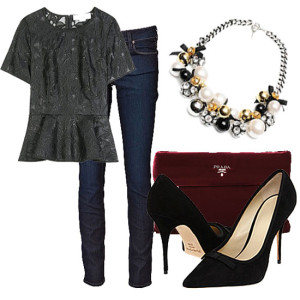 Christmas Outifts