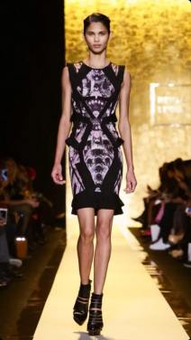 NY-Fashion-Week-2015-Herve-Leger-12
