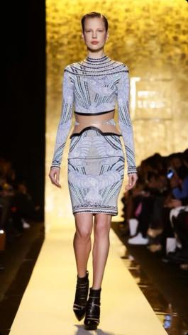 NY-Fashion-Week-2015-Herve-Leger-15