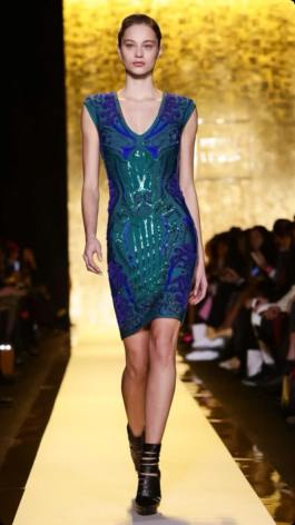 NY-Fashion-Week-2015-Herve-Leger-17
