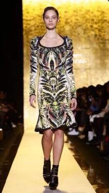 NY-Fashion-Week-2015-Herve-Leger-2