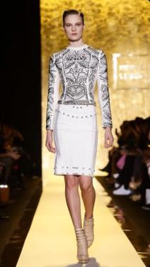 NY-Fashion-Week-2015-Herve-Leger-21