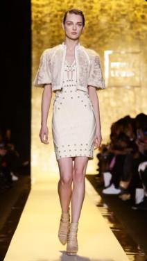 NY-Fashion-Week-2015-Herve-Leger-3