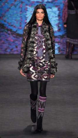 NY-Fashion-Week-2015-Marc-by-Anna-Sui-9