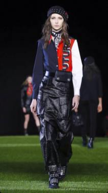 NY-Fashion-Week-2015-Marc-by-Marc-Jacobs-3