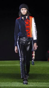 NY-Fashion-Week-2015-Marc-by-Marc-Jacobs-5