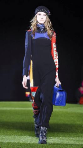 NY-Fashion-Week-2015-Marc-by-Marc-Jacobs-6