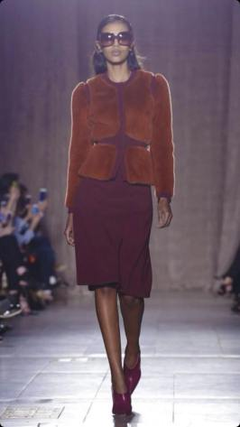 NY-Fashion-Week-2015-Zac-Posen-7