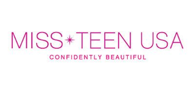 Miss-Teen-USA-Logo