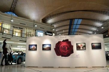 20160613_STYLEAID_PHOTOGRAPHIC_EXHIBITION_LowRes_0006
