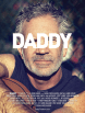 DaddyPoster